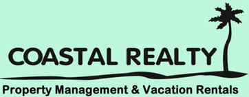 Coastal Realty Sales