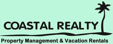 Coastal Realty Sales